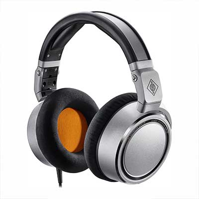 Neumann NDH-20 headphones