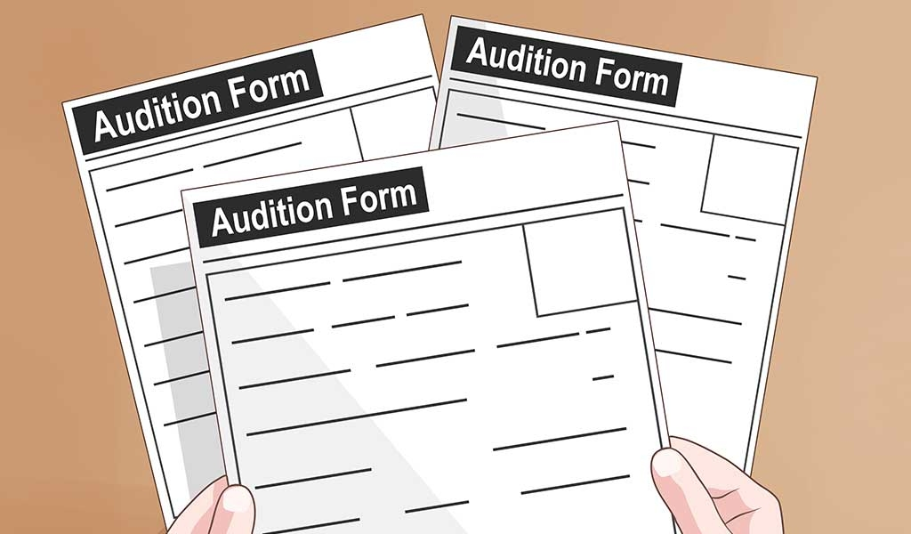 Why Auditions are BAD for the Voice Over Industry