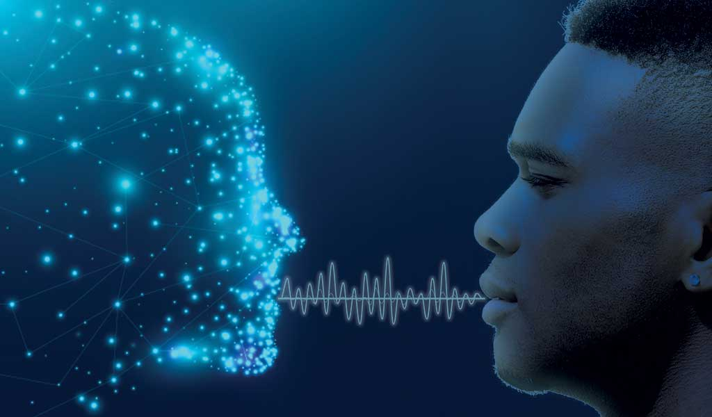 Here's Why AI Voice-Overs Are Good For Us