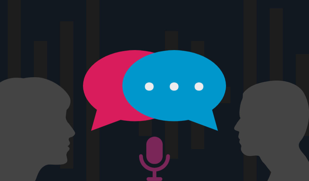 The Voice-Over Jargon You NEED to Know in 2021 – 13 Top Terms Explained