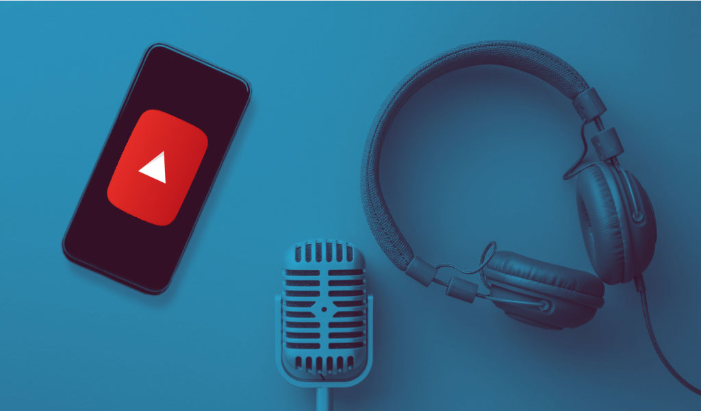 YouTube Voice Over – Making Money Narrating YouTube Videos