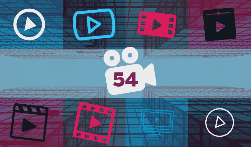 Top 54 Best Video Maker Apps