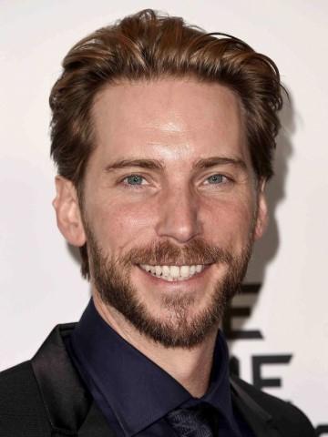 Troy Baker - Notable Voice Actors